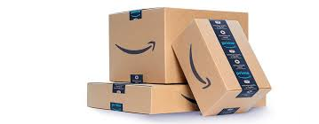 amazon shipping box. Perfect Shipping Amazon Will Sell More Online Than Everyone Else In The US Combined Next  Year  The Motley Fool For Shipping Box B