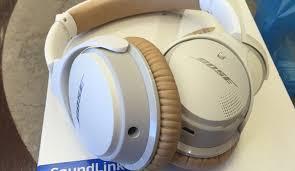 bose headphones wireless 2016. bose soundlink around-ear wireless headphones ii make beats studio irrelevant 2016