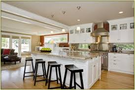 kitchen islands with seating and storage island on both sides book 2018 enchanting ideas