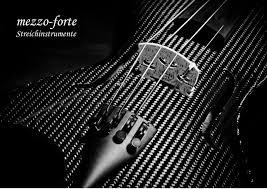 Streichinstrumente aus Carbon/fine <b>carbon fiber</b> stringed ...