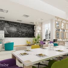 office space interior design. Office Space Interior Design