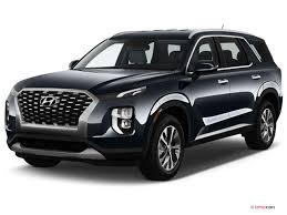 Amongst all other car insurance policies available in india, reliance has a very good offer from the customer's point of view. 2021 Hyundai Palisade Prices Reviews Pictures U S News World Report