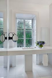 mirror bathroom 37 best dhd bathroom images on pinterest david howell