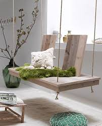 indoor swing furniture. Indoor Swing Furniture. Chair Furniture I M