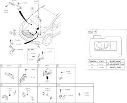 kia sorento infinity wiring diagram wiring kia soul headlight wiring diagram wiring library 2003 kia sorento wiring diagram 2003 kia sorento wiring diagram