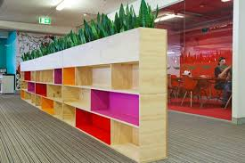 office storage space. Storage Space Office Australia O