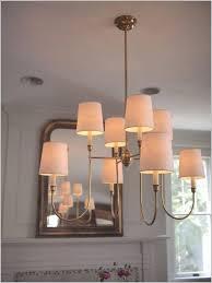 restoration hardware orb table lamp finding chandelier restoration hardware curtains rh orb chandelier