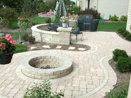 Small Picture Landscaping With Stone Garden Fashion Front Yard In Shaping Stones