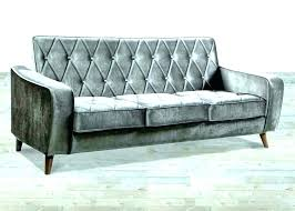 best couches for dogs best couch for dog owners good couches tufted best leather sofa for