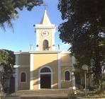imagem de Artur Nogueira São Paulo n-9