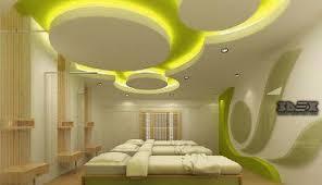 pop designs for living room 2018 decoration inspiration latest pop design bedroom new false ceiling ideas
