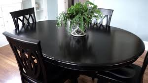 Kitchen Cabinets Wholesale San Diego Elegant L Shaped With Finish - San diego dining room furniture