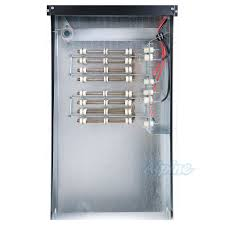 10 kw electric furnace wiring diagram wiring diagram library
