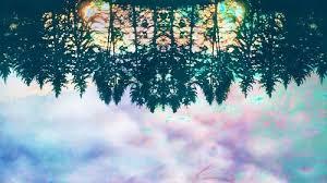 Colorful Dream Catcher Tumblr nature dream catcher Tumblr 38