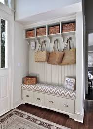 entrance way furniture. classy cottage beach style entry charleston k u0026 custom cabinets llc good idea for an way entrance furniture