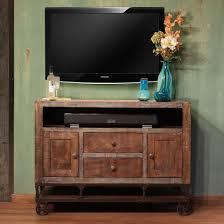 International Furniture Direct Urban Gold 52