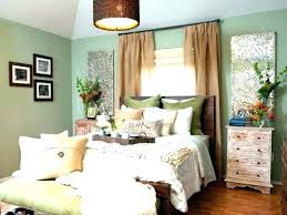 mint green room decor mint green bedroom ideas mint green bedroom decorating ideas mint green bedroom