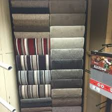 Carpet Display Stands CARPET SAMPLE STAND 100 TWIN FESTIVAL STAND TE Display 2