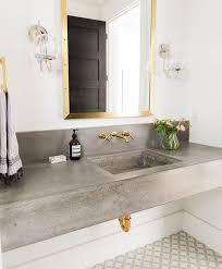 Pin by Miranda Brimley on Bathroom | Bathroom vanity style, Bathroom  inspiration, Bathroom interior