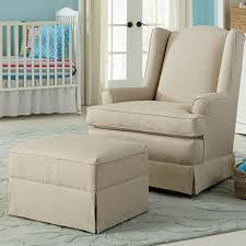 swivel rocking chairs for living room. Image Of: Swivel Glider Chairs Nursery Rocking For Living Room N