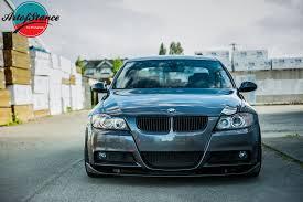 2014 bmw m3 sedan black. 2014 bmw m3 sedan black