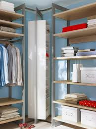 Solutions For Small Bedrooms 5 Useful Space Saving Storage Solutions For Small Bedrooms