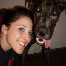 Ashley Rhodes (bigskank1) on Myspace