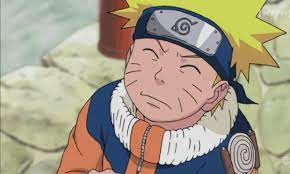 Naruto - Episode 52 - Le retour d'Ebisu - Naruto