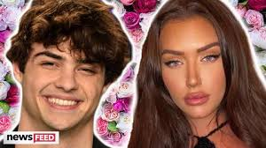 Updates, pictures videos about noah centineo. Noah Centineo And Stassie Karanikolaou Seen Making Out Following Wedding Rumors