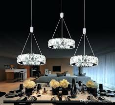 cost plus lamp cost plus lamps packed with best of morn pendant lights crystal pendant lamp