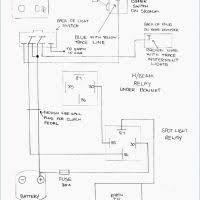 2007 toyota prius fuse box diagram 2007 toyota prius fuse box mazda 2007 Tundra Fuse Box Diagram 98 mazda b4000 fuse box diagram jmcdonaldfo mazda b4000 fuse panel diagram a part of