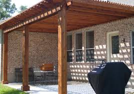 patio cover plans designs. Delighful Cover Patio Roof Design And Patio Cover Plans Designs