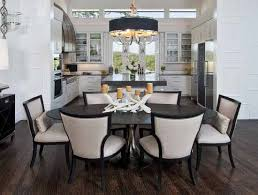 Innovative Unique Centerpieces For Dining Room Tables Everyday Everyday  Dining Room Table Centerpiece Ideas Modern Home