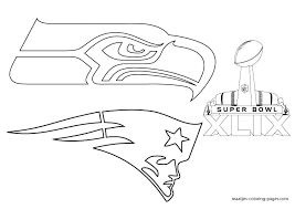 patriots coloring page patriots coloring pages luxury football field home improvement of patriot patriots football team
