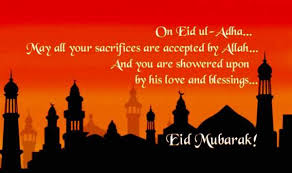 essay festival eid ul fitr greetings thesis custom writing service eid ul fitr essay for class 1 2 3 4 5