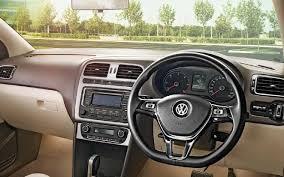 2018 volkswagen vento.  vento 2018 volkswagen vento price and release date to volkswagen vento