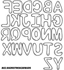 3d alphabet letters to draw alphabet letters drawing at getdrawings free for personal use