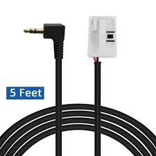aliexpress com buy aux line in radio cable for ipod iphone ipad aliexpress com buy aux line in radio cable for ipod iphone ipad phone mp3 psp integrated audio wiring harness for skoda superb octavia fabia 12pin from
