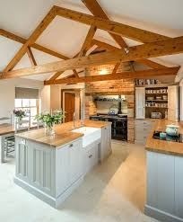 country kitchens with islands. Perfect Kitchens Beautiful Best Country Kitchen Island Ideas On Rustic Of Style Islands  French Images To Kitchens With E