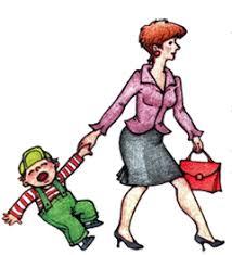 Картинки по запросу поступление в детский сад