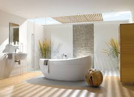 italian bathroom designs. Italian Design Bathroom Home Ideas Designs