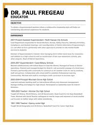Download Awesome Unt Career Center Resume Review Resume Top