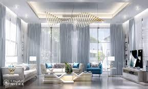 In Interior Design 2020 Interior Design Trends