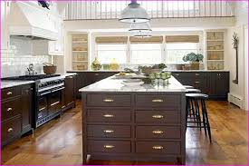 interior marvelous kitchen hardware ideas lovely design with decent cabinet lovable 7 kitchen cabinet