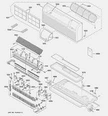 ge zoneline wiring diagram wiring diagram detailed ge zoneline wiring diagram simple wiring diagram site mars wiring diagram ge zoneline wiring diagram