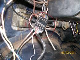 yj wiring harness connectors yj wiring diagrams online jeep wrangler yj