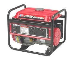 small portable generators. Exellent Small Generators Small Portable With Small Generators O