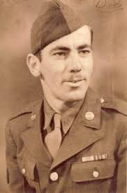 Leo Julian Summers (1923-2005) - Find A Grave Memorial