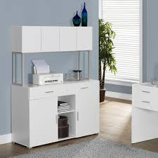 bene office furniture. Highest Rated Storage Credenza Office Furniture X Home Lauren Portraiture Mn I Large Bene
