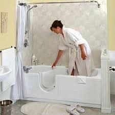 walk in bathtub prices. contemporary walk to walk in bathtub prices